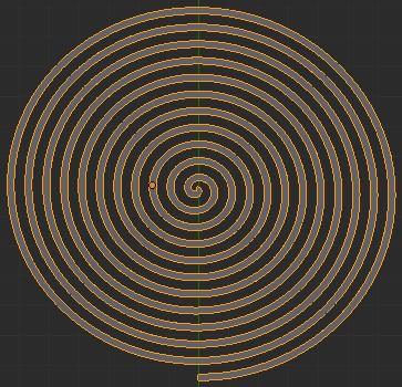 Spirale-Blender.jpg