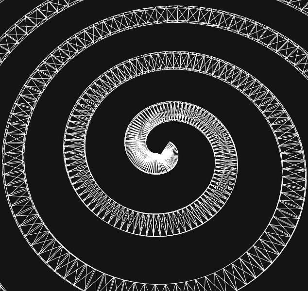 Spirale-Pleasant3D.jpg