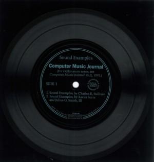 VinylSouplePetit.jpg
